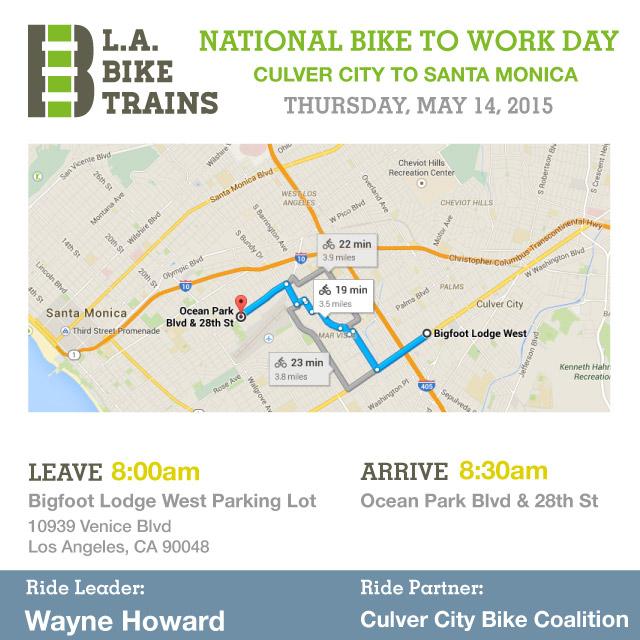 Metro-Bike-Week-bigfoot