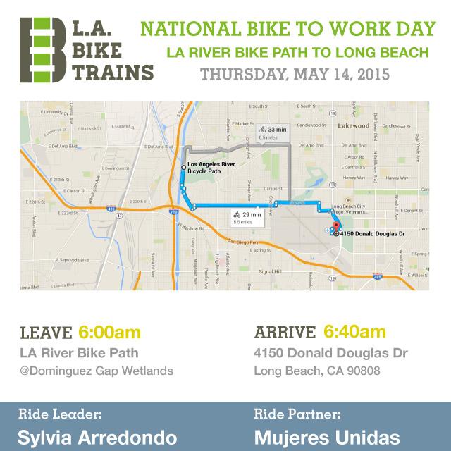 Metro-Bike-Week-LB