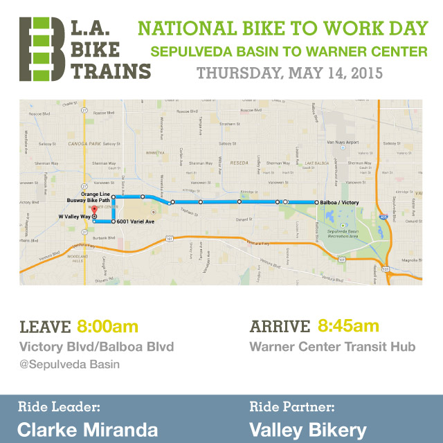 Metro-Bike-Week-basin