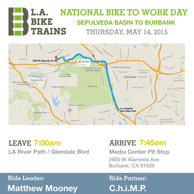 Metro-Bike-Week-burbank