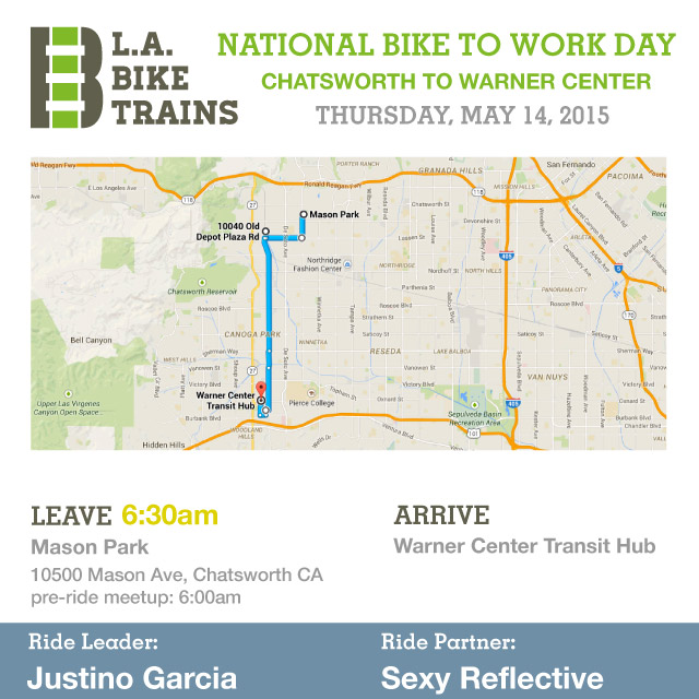 Metro-Bike-Week-mason