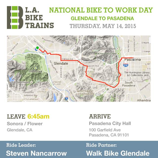 Metro-Bike-Week-nancarrow