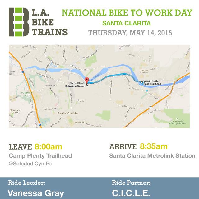 Metro-Bike-Week-santa-clarita