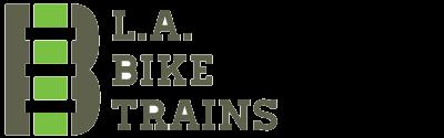 LA Bike Trains